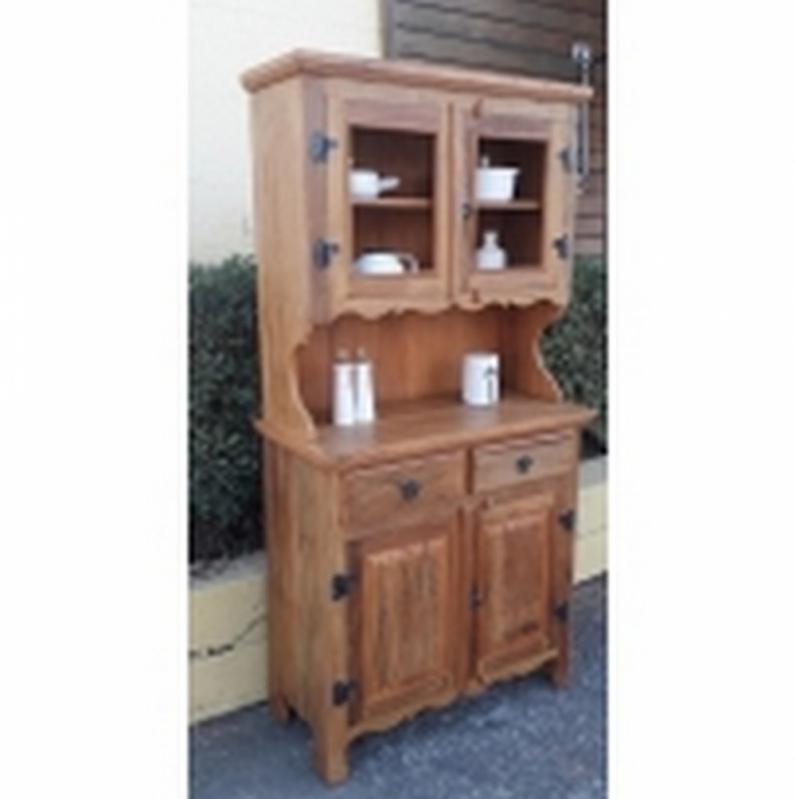 Preço de Armário de Parede em Madeira Água Rasa - Armário de Madeira para Escritório