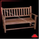 comprar banco rústico de madeira Vila Marisa Mazzei
