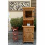 preço de armário de madeira de cozinha Penha
