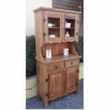 preço de armário de parede em madeira Jaguaré